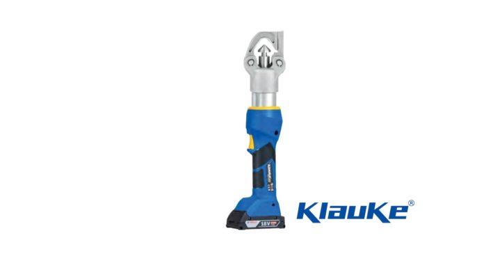 Klauke-Werkzeuge